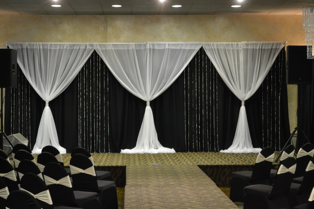 Pipe-and-Drape-1024x683